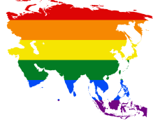 1280px-LGBT_Flag_map_of_Asia