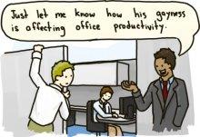 gay-coworker