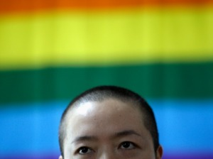 lgbt_rights_china