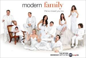 modernfamilyseason2