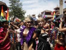 nepal-gay-pride-9