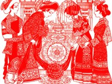 subtopics_of_chinese_marriage_traditions022dc09d76f5ea5b17db