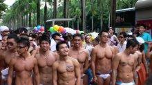 taiwan_gay_pride_2008_01_by_icyhugs