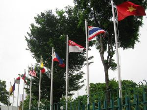 797px-ASEAN_Flags