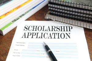 bigstock-blank-scholarship-application-15610238