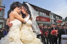 Fan-Popo-New-Beijing-New-Marriage-300dpi