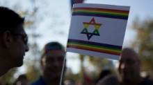 gay-israel-635x357
