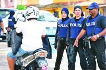 malaysia_police_09102013_840_558_100