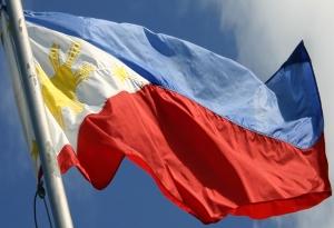 Philippine-flag.2