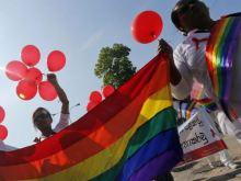 ap-sri-lanka-world-aids-day-4_3