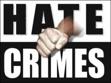 hate-crimes-fist-1759