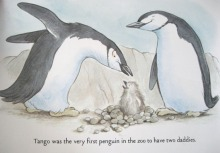 and-tango-makes-three