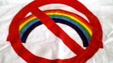 anti-gay-shirt