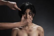 china-domestic-violence (1)