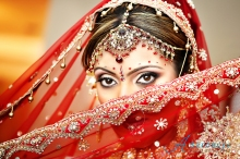 Indian-wedding-photography-akash-and-rajni-indian-wedding-photographer