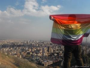 iran-lgbtq