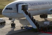 saudi-arabian-777300er-hzak11-jeremy-4-620