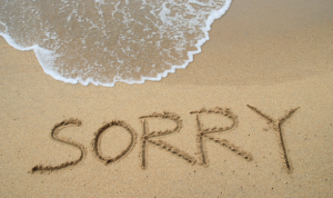 say_sorry_beach_2010172847