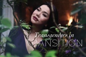 Transgender-in-Vietnam