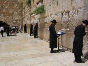 wailing-wall-jerusalem