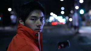 white-night-korean-gay-film-tae-joon