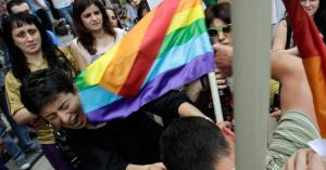 1200x630_185666_georgia-gay-pride-march-ends-in-fis