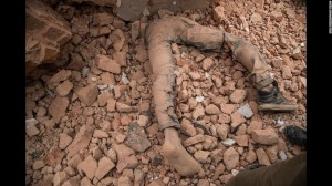 150425101231-05-nepal-quake-0425-super-169