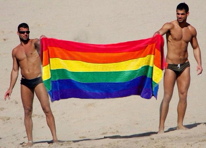 bancock young gay boys
