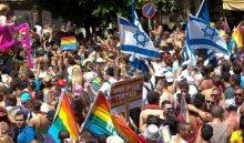 400_300_1339264407_tel_aviv_pride_parade_1263473_1_