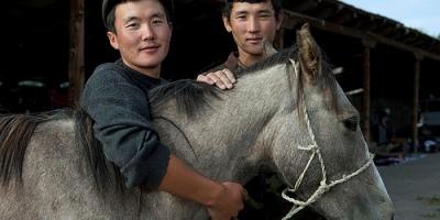 gay kyrgyzstan