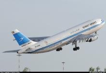 9K-AMB-Kuwait-Airways-Airbus-A300-600_PlanespottersNet_303397