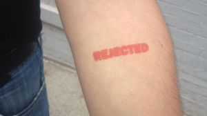 ABC_gay_blood_donation_tk_130712_16x9_992