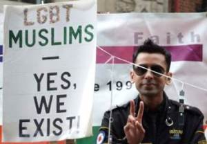 gaymuslim-14578