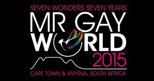 MGW_Slider_southafrica-930x491