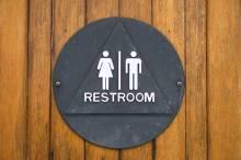 n-transgenders-a-20150501-870x578