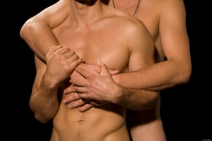 o-UNDETECTABLE-HIV-GAY-SEX-facebook