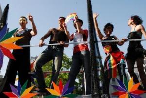 Seoul_Pride_2009