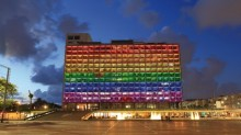 shutterstock_gay-rainbow-lgbtq-israel-tel-aviv-h-680x382