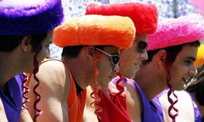 A-gay-parade-in-Tel-Aviv--006