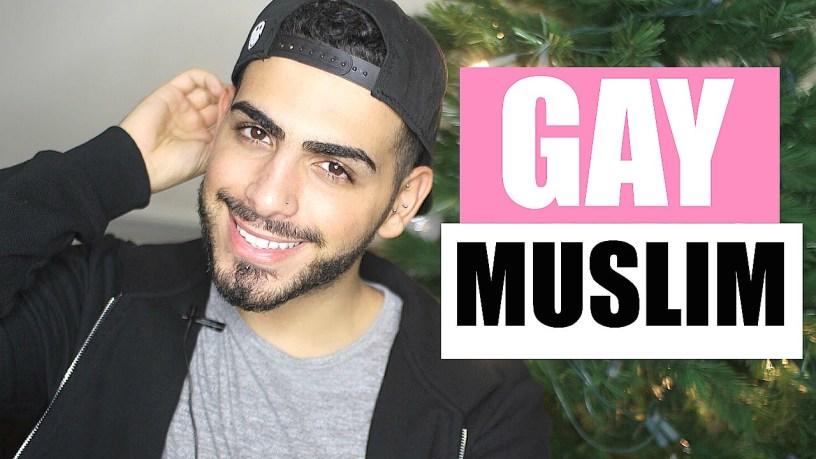 gay muslim porn
