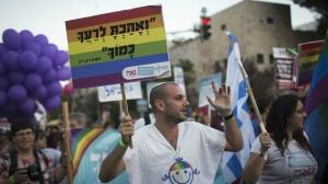 pride-jerusalem-web