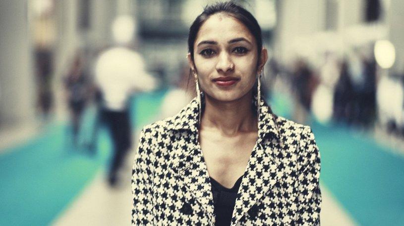 dating nepalese girl