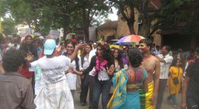 Bangalore_Gay_Pride_Parade_26