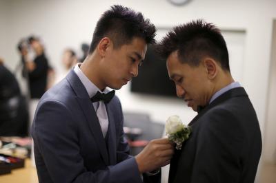 chinese-gay-wedding-west-hollywood