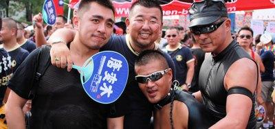 gay-pride-Taipei-1