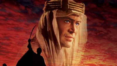 Lawrence-Of-Arabia-1920x1080