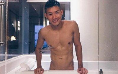 lokies_khan_gay_sex_video_leaked